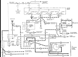 1988 Ford F150 Ignition Wiring Diagram Ford Festiva Ignition
