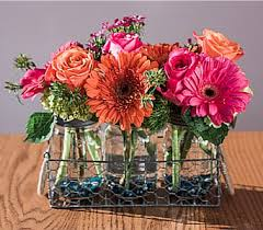 farm fresh flowers flowers delivered in denver co happy flowers your