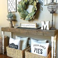 christmas decorations for sofa table how to decorate a sofa table impressive living room sofa table