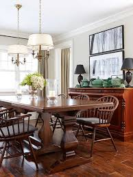 How To Set A Dining Room Table Buying A Dining Room Table Better Homes Gardens Bhg