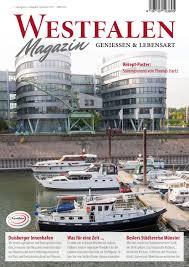 Weinkeller Bad Sassendorf Westfalen Magazin Sommerausgabe 2011 By Futec Ag Issuu