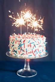 birthday cake sparklers best 25 sparkler candles ideas on sparkler birthday