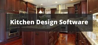 free kitchen design software download kitchen design programs free photogiraffe me