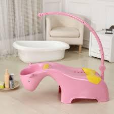 baby shower tub children bath tub set large baby bathtub water scoop