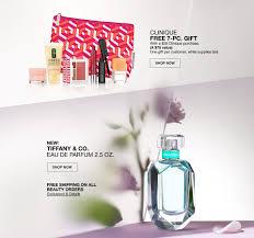 macy u0027s shop fashion clothing u0026 accessories official site