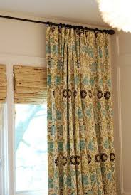Curtains For Dining Room Windows by 47 Best Amanda Bamboo Blinds Sheers Curtains More Images On