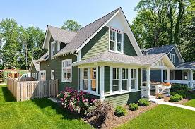 cottage style homes unique and stylish cottage style homes