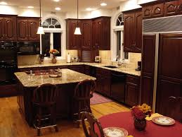 touch up kitchen cabinets my cabinet touchup process for minor nicks and flaws