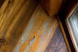 What Is Cheaper Carpet Or Laminate Flooring The Carpet U0027s Gotta Go And You U0027re Thinking Hardwood Flooring Now
