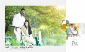 Wedding Album Pages Wedding Album Works Kattappana Kerala Business Directory And