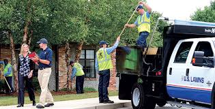 Commercial Landscaping Bids by Breaking Into The Commercial Maintenance Market Landscape Management