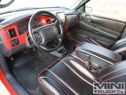 Dodge Ram 96 - 96 dodge ram seats car autos gallery