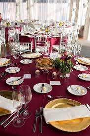 wedding reception venues st louis 174 best lumen event space images on