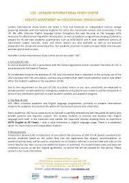education consultant cover letter secondary teacher cover
