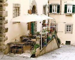 italy photography tuscan decor tuscany photo cream neutral