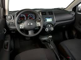 nissan cube 2015 interior car picker nissan versa interior images