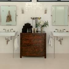 bathroom flooring ideas ideal home