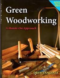 best 25 highland woodworking ideas on pinterest shop fans