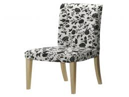 dining dining chair from chairs funky design striking furniture