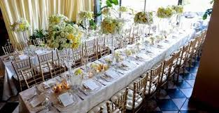 wedding rental event rentals at linen effects minneapolis mn event