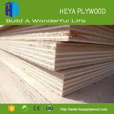 Compare Laminate Flooring Prices Compare Plywood Prices Compare Plywood Prices Suppliers And