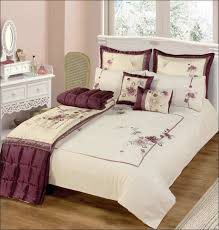Walmart Full Comforter Bedroom Magnificent Walmart Bedding Sets King Cute College Dorm