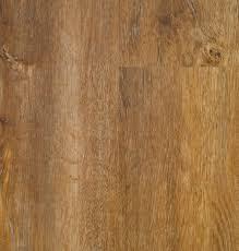 Mohawk Flooring 6