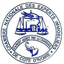 chambre des experts chambre des experts immobiliers de côte d ivoire sani