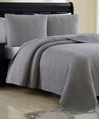 Comforter Sets For Teens Bedding by Teen Bedding