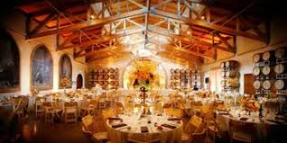 sonoma wedding venues compare prices for top 907 wedding venues in sonoma ca