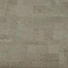 ms international ivory 12 in x 12 in honed travertine floor and