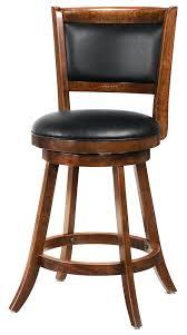 dining room chair cushion bar stools beach themed bar stool covers stools coastal for sale