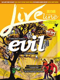 go voyage adresse si鑒e social liveline issue 07 prayer