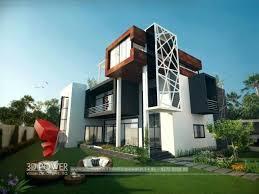 online house design tool 3d house design online imposing online home design free cool decor