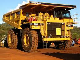 10 best mining machinery images on pinterest heavy equipment
