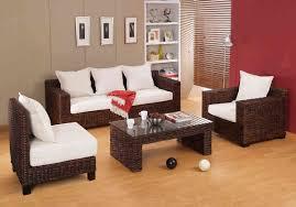 Living Room Furniture On Finance Rattan Living Room Chair U2013 Modern House