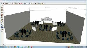 Create Restaurant Floor Plan Event Floor Plan Software Mac Free Carpet Vidalondon