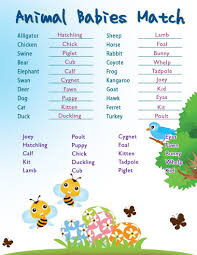 jungle theme baby shower printable games baby shower games free