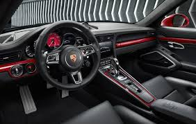 porsche 911 carrera gts black the 2017 porsche 911 gts will be available in 2017 in laval near