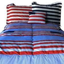 American Flag Bedding Bunk Bed Comforters Custom Fitted Hugger U0026 Cap Comforters