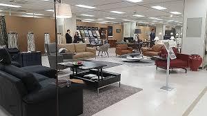 canap japonais canapes haut de gamme exposition des meubles duvivier