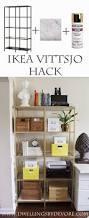 Ikea Hack Office Desk 23 Beautiful Ikea Hack Office Storage Yvotube Com