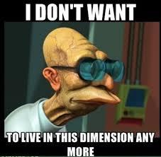 Farnsworth Meme - farnsworth meme by sbernard2 memedroid
