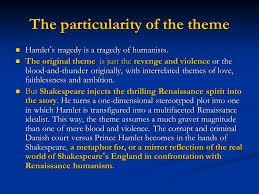 hamlet themes love chapter 3 renaissance i shakespeare images of shakespeare handsome
