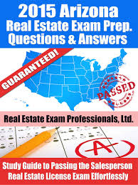 buy real estate study guide in cheap price on m alibaba com