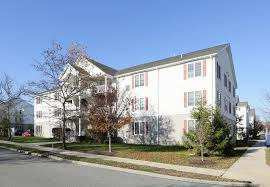 4 bedroom apartments in brooklyn ny 4 bedroom apartments for rent in brooklyn ny apartments com