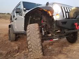 jeep anvil bedliner what did you do to your jk today page 2823 jeep wrangler forum
