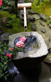 447 best japanese gardens images on pinterest japanese gardens