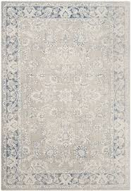 8 Foot Round Area Rugs by Best 25 Blue Area Rugs Ideas On Pinterest Area Rugs Light Blue