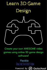best 25 game design courses ideas on pinterest dark souls areas